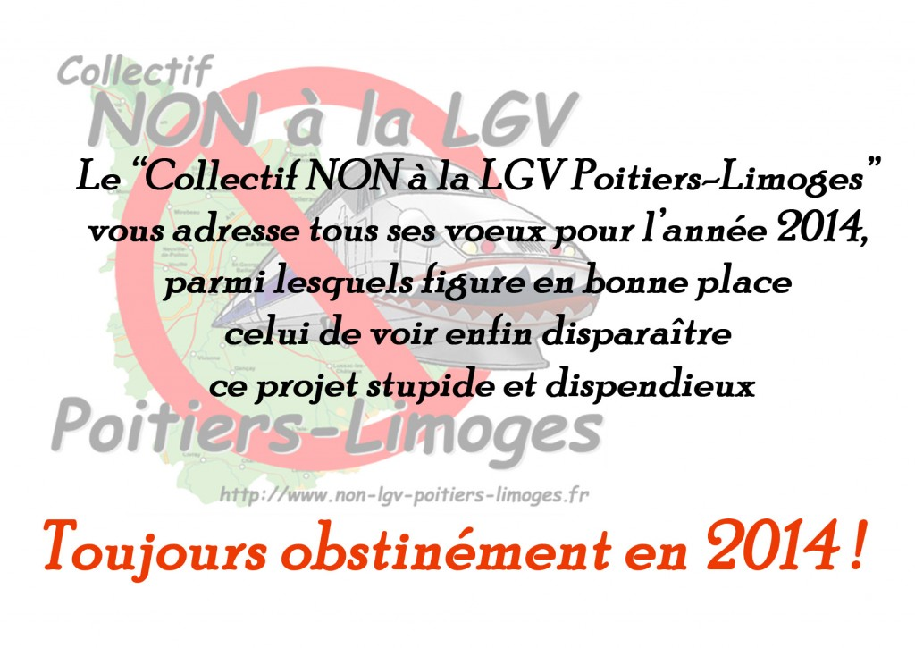 CV2014 LGV petit verso