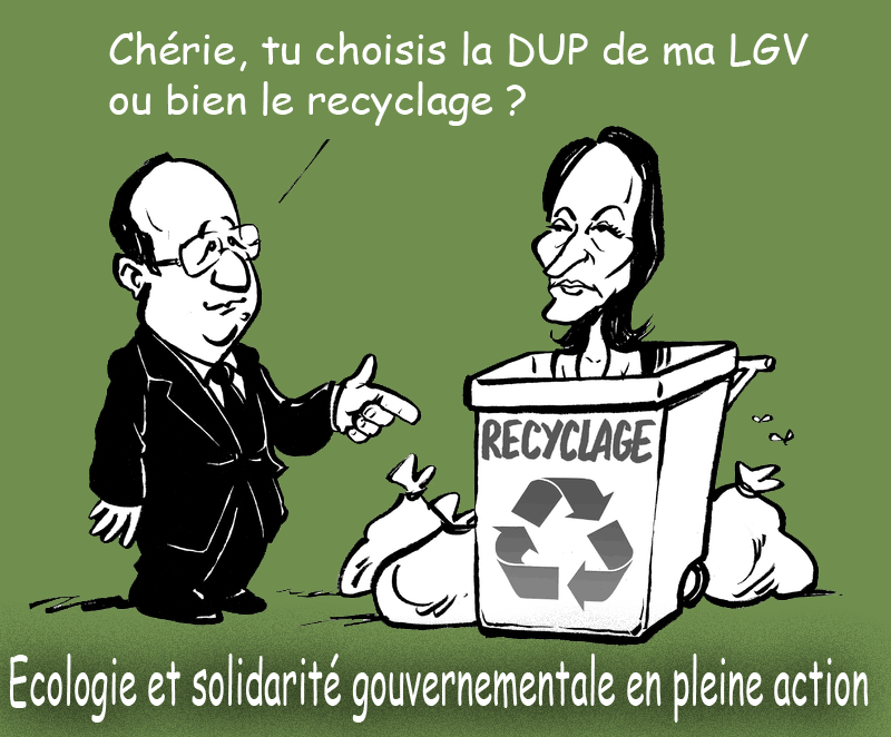 Hollande-Segolene-en-vert